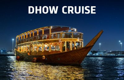 Dhow_Cruise