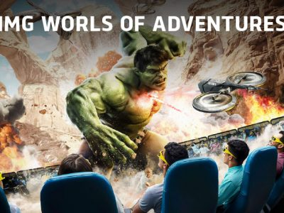 IMG world of adventure pic