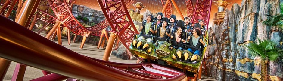IMG Worlds of Adventure picture